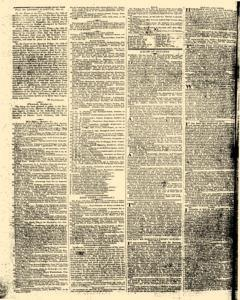 Courier, October 23, 1809, Page 4