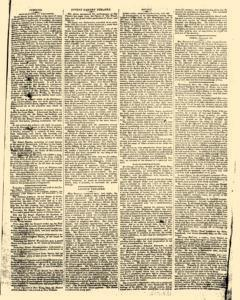 Courier, October 24, 1809, Page 3