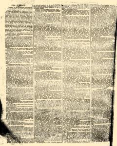 Courier, October 26, 1809, Page 2