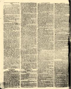 Courier, October 26, 1809, Page 4