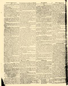 Courier, October 27, 1809, Page 2