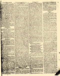 Courier, October 27, 1809, Page 3