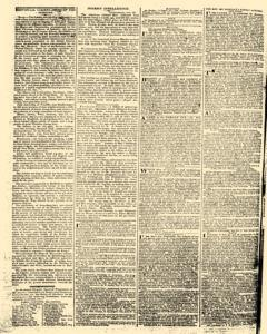 Courier, October 27, 1809, Page 4