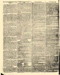 Courier, October 28, 1809, p. 4