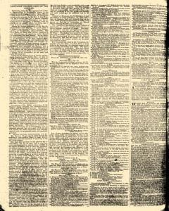 Courier, October 30, 1809, Page 4