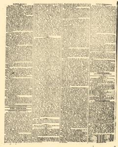 Courier, November 01, 1809, Page 2