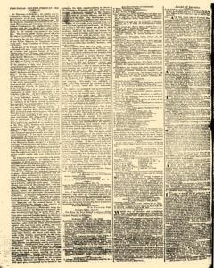 Courier, November 01, 1809, Page 4
