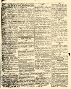 Courier, November 04, 1809, Page 3
