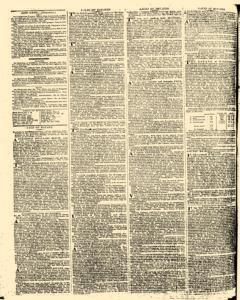Courier, November 04, 1809, Page 4