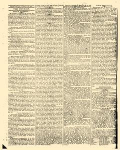 Courier, November 06, 1809, Page 2