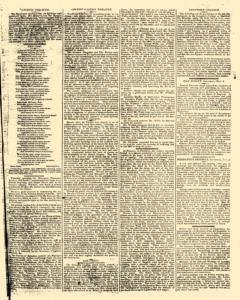 Courier, November 06, 1809, Page 3
