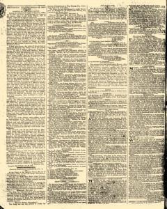 Courier, November 06, 1809, Page 4