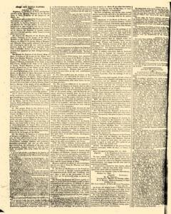 Courier, November 07, 1809, Page 2