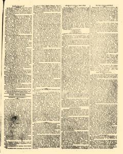 Courier, November 07, 1809, Page 3