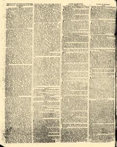 Courier, November 07, 1809, Page 4
