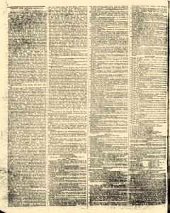 Courier, November 08, 1809, Page 4