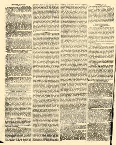 Courier, November 09, 1809, Page 2