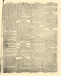 Courier, November 09, 1809, Page 3