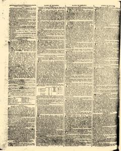 Courier, November 09, 1809, Page 4