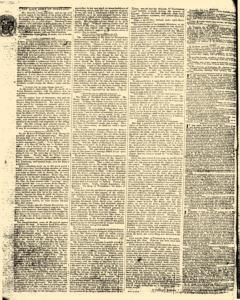 Courier, November 10, 1809, Page 4