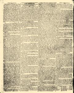 Courier, November 15, 1809, Page 2