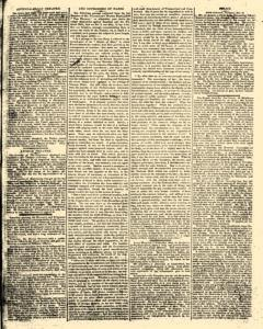 Courier, November 15, 1809, Page 3