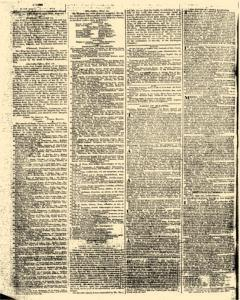 Courier, November 15, 1809, Page 4