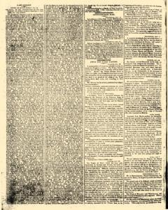 Courier, November 21, 1809, Page 2