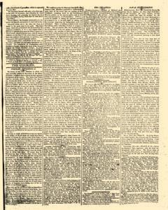 Courier, November 21, 1809, Page 3