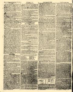 Courier, November 21, 1809, Page 4