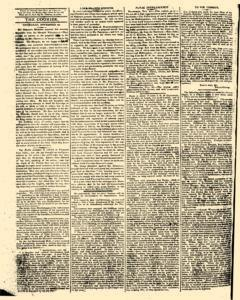 Courier, November 23, 1809, Page 2