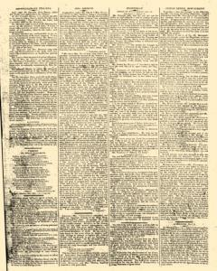 Courier, November 23, 1809, Page 3