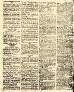 Courier, November 23, 1809, Page 4