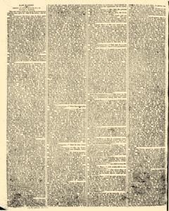 Courier, November 24, 1809, Page 2