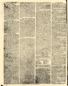 Courier, November 24, 1809, Page 4