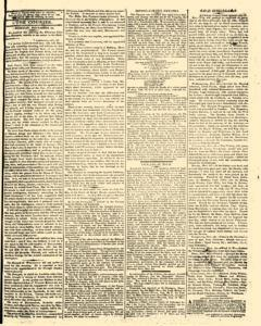 Courier, November 28, 1809, Page 3