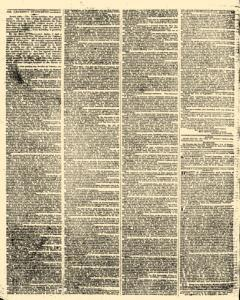 Courier, November 28, 1809, Page 4