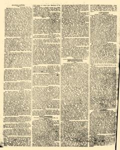 Courier, November 29, 1809, Page 2