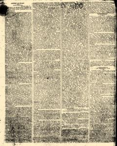 Courier, December 01, 1809, Page 2