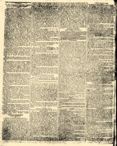 Courier, December 01, 1809, Page 4