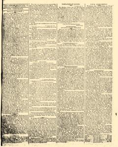 Courier, December 04, 1809, Page 3