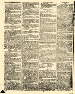 Courier, December 04, 1809, Page 4