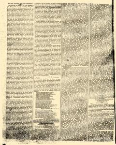 Courier, December 07, 1809, Page 2