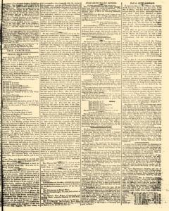 Courier, December 08, 1809, Page 3