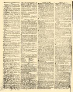 Courier, December 08, 1809, Page 4