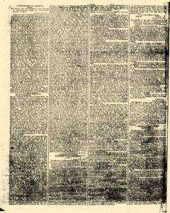Courier, December 11, 1809, Page 2