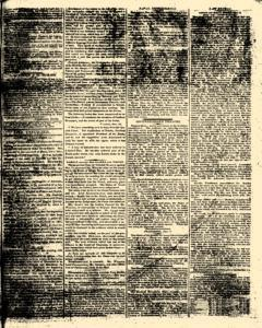 Courier, December 11, 1809, Page 3
