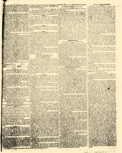 Courier, December 14, 1809, Page 3