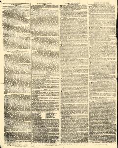 Courier, December 14, 1809, Page 4