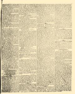 Courier, December 16, 1809, Page 3